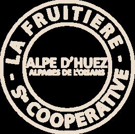 La Fruitière / Alpe d'Huez