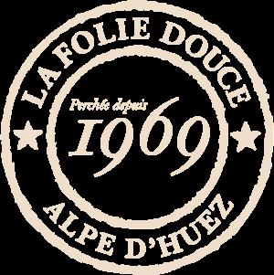 La Folie Douce / Alpe d'Huez