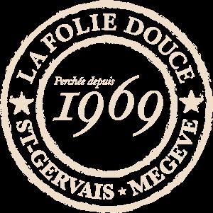 La Folie Douce / Saint-GERVAIS Megève