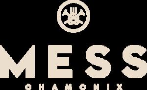 MESS / Chamonix