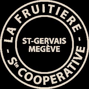 La Fruitière / Saint-GERVAIS Megève